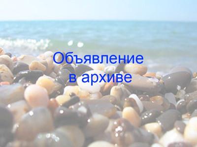 Гостевой дом «Золотая Лоза» мкр. Вардане ул. Фруктовая д. 200