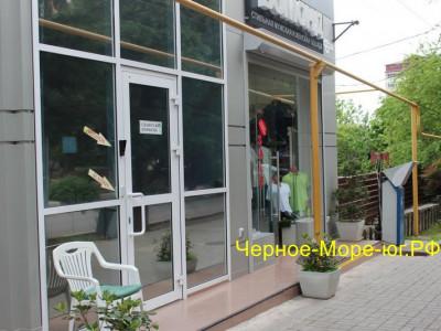 Гостевой дом в Лазаревском «Лилона» на ул. Павлова, д. 58