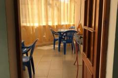 04 Гостевой дом «Терра» в Лермонтово на ул. Набережная д.12А(Стандартные 2−3х местные)