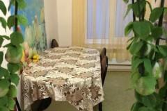 05 Гостевой дом «Терра» в Лермонтово на ул. Набережная д.12А(2-х комнатный номер «Люкс»)