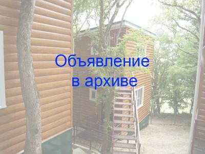 База отдыха в Кринице ул. Грушевая