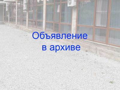 Гостевой дом «У Алексеевича» г. Туапсе п. Пляхо ул. Курортная 3/к