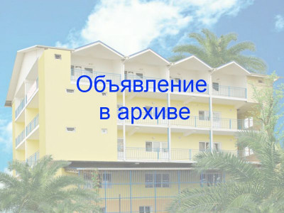 Частный сектор «Рузанна» в Вардане по ул. Фруктовая, 19/2