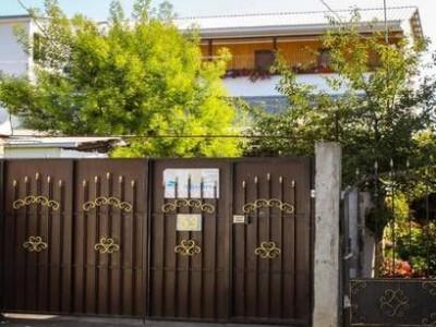 Гостевой дом в Дагомысе на ул. Фестивальная, 39